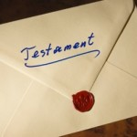 Last will and testament in Yucatan Mexico